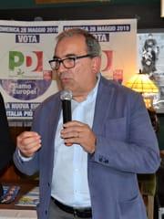Silvio Bisotti-19