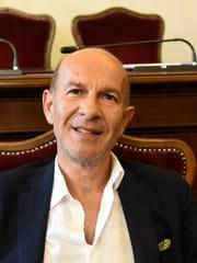 Paolo Passoni-3