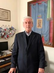 Claudio Ghittoni sindaco di Gropparello-4