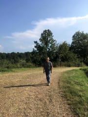 sentiero-2