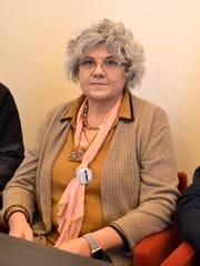 Elena de' Pantz-2
