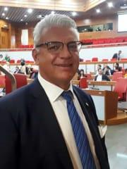 Giancarlo Tagliaferri-10