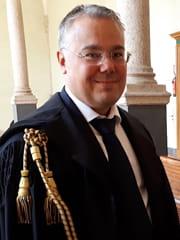 Carlo Alberto Caruso-2