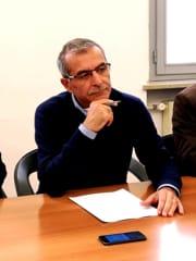 Massimo Trespidi-16
