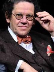 Philippe Daverio-2