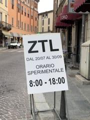 ztl 2018 piazza borgo-2