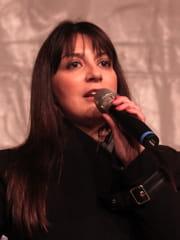Valentina Stragliati-9