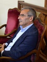 Massimo Trespidi-15