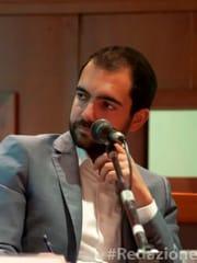 Matteo Rancan-12