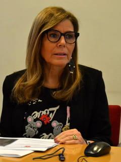 Patrizia Barbieri-71