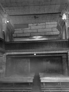 cinema Verdi-2