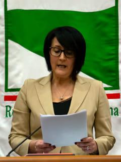 Emma Petitti-4