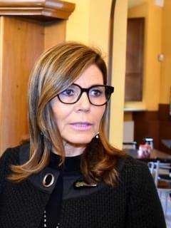 Patrizia Barbieri-49