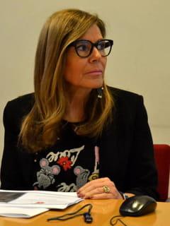 Patrizia Barbieri 3-2-2