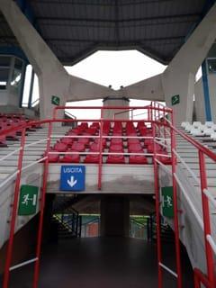 stadio Garilli-2