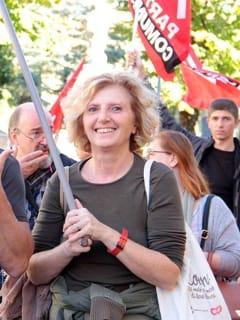 Laura Bergamini-2