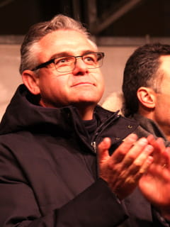 Paolo Mancioppi-7