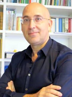 Domenico Battaglia-2