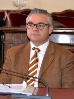 Paolo Mancioppi-6-3
