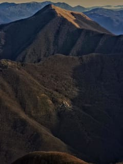 Monte Alfeo-2-2